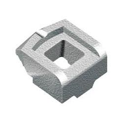 Lindapter Girder Clamp Type A's