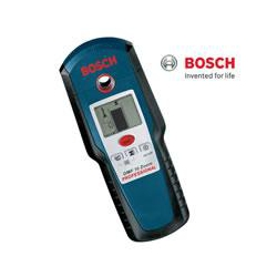 Bosch - Measuring, Detection & Levelling Tools