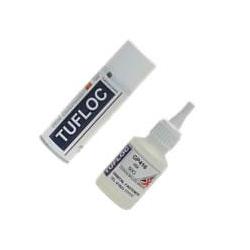 UPVC Super glue (Cyanoacrylate adhesive)