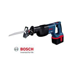 Bosch Sabre Saw