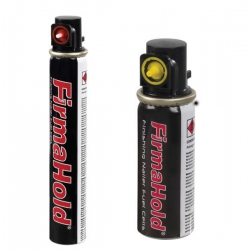 Nailer Gas Cells, FirmaHold Gas Fuel Cells