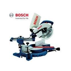 Bosch Benchtop Mitre Saws