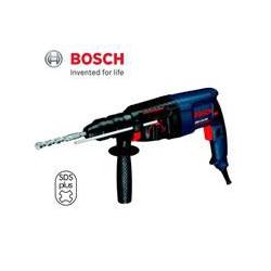 Bosch SDS - Plus Rotary Hammer Drill