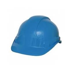 Head Wear - Hard Hats / Safety Helmets