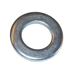 Form A Washers