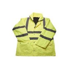 Hi-Vis Jackets, Trousers, Bodywarmers & Boilersuits