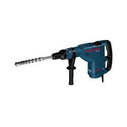 Bosch SDS - Max Rotary Hammer Drill