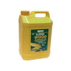 Woodglue, Wood & Timber Glue