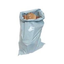 Rubble Sacks, Rubble Bags & Builders Sacks