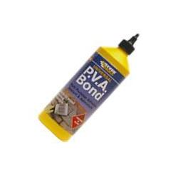 PVA Bonding Adhesive