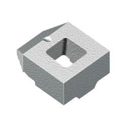 Lindapter Girder Clamp Type B's