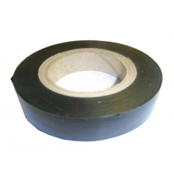 Low Tack Polythene Protective Tape