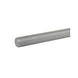 Studding (Threaded Rod) 1M & 3M DIN 975