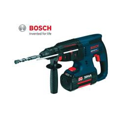 Bosch 36V Lithium-ion Cordless Power Tools