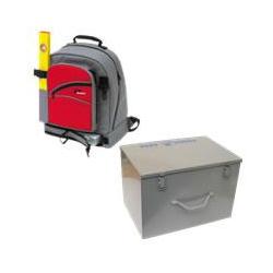 Tool Bag & Boxes