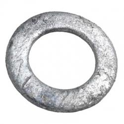 Form E Washers Galvanised