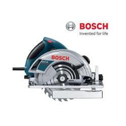 Bosch Circular & Plunge Saws