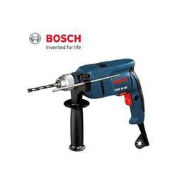 Bosch Rotary & Impact Drill