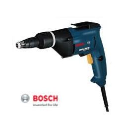 Bosch Screwdriving