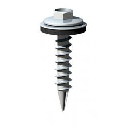 Timco Slash Point Screws