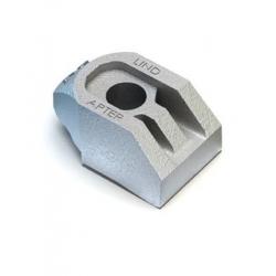 Lindapter Type AF High Friction Clamp