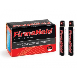Firmahold Collated Nails & Gas - Paslode Nailers