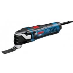 Bosch GOP Professional Multi-cutters
