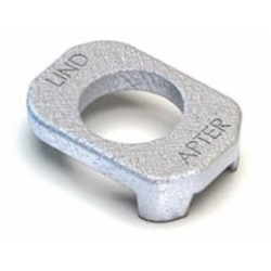 Lindapter Type AFW Adapter Washers