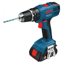 Bosch 18V Lithium-ion Cordless Power Tools