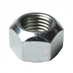All Metal Self Locking Nuts