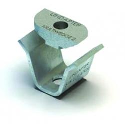 Lindapter Multiwedge