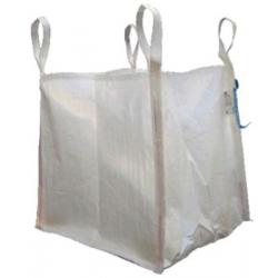 One Tonne & 40kg Bulk Bags