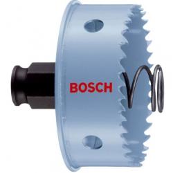 Bosch Sheet Metal Power Change Holesaw