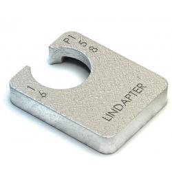 Lindapter Packings Type P1 Long