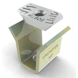 Lindapter Type MF Metfloor