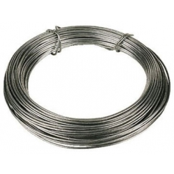 Galvanised Tie Wire & Coil Dispenser