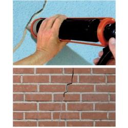 Surefill Joint and Crack Repair