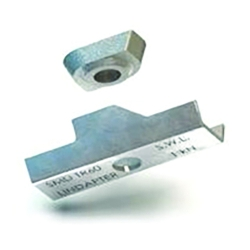 Lindapter Type TR60 Wedge & Locking Plate