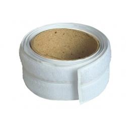 Hook and Loop Self Adhesive Tape