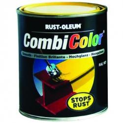 Rust-Oleum CombiColor Metal Paint & CombiColor Adhesion Primer