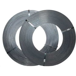 Steel Banding / Strapping