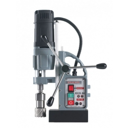 Euroboor Variable Speed Magnet Drill
