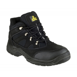 Hiker Safety Boots