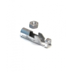Lindapter Type TC Toggle Clamps