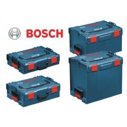 Bosch L-Boxx 102 Professional Carry Case System