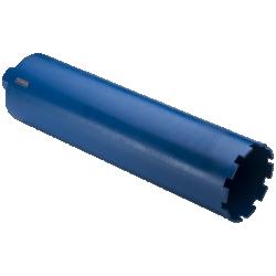 Premier Diamond P5-WC Wet Diamond Core Drill Bits