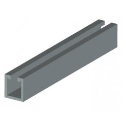 GRP Plastic Channel - Unistrut Compatible