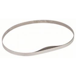 Bosch Bandsaw & Planer Blades