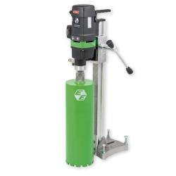 Core Drilling Machines