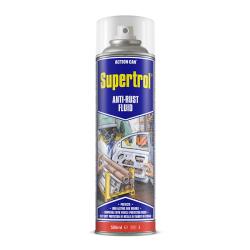 Supertrol Rust Proofing Fluid